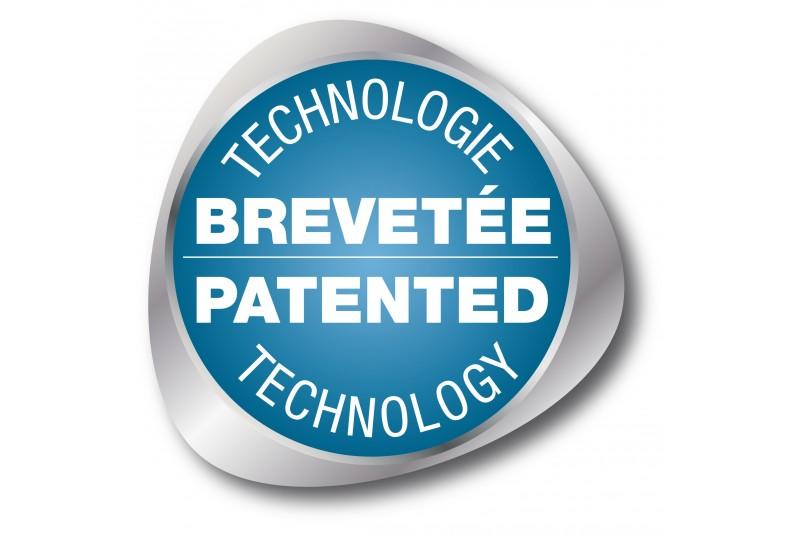 Produit brevete