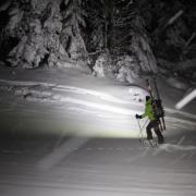 meandre.techno_ski de nuit 2