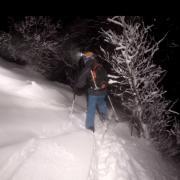 meandre.techno_ski de nuit 3
