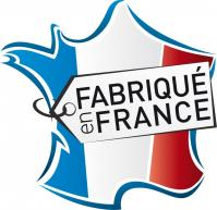 Made in france neutre